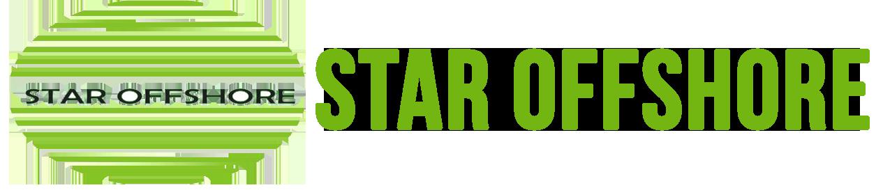 Staroffshore Energy Nigeria Limited